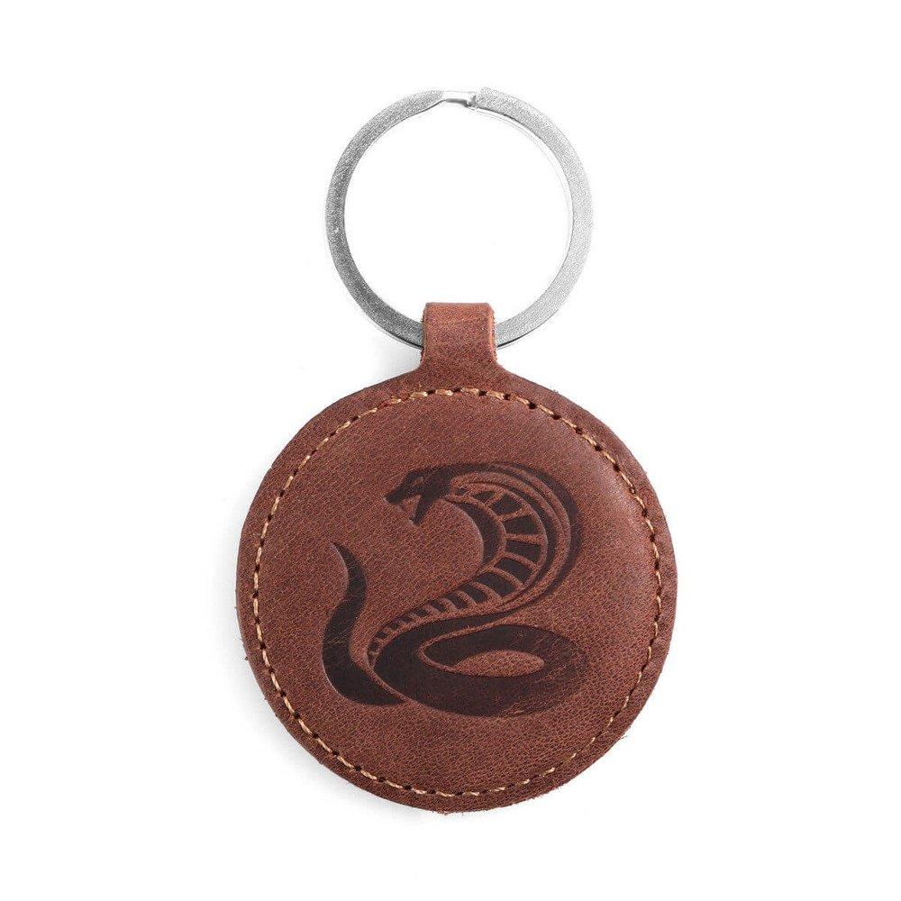 Smart magnet RFID - Nut Brown -  Cobra