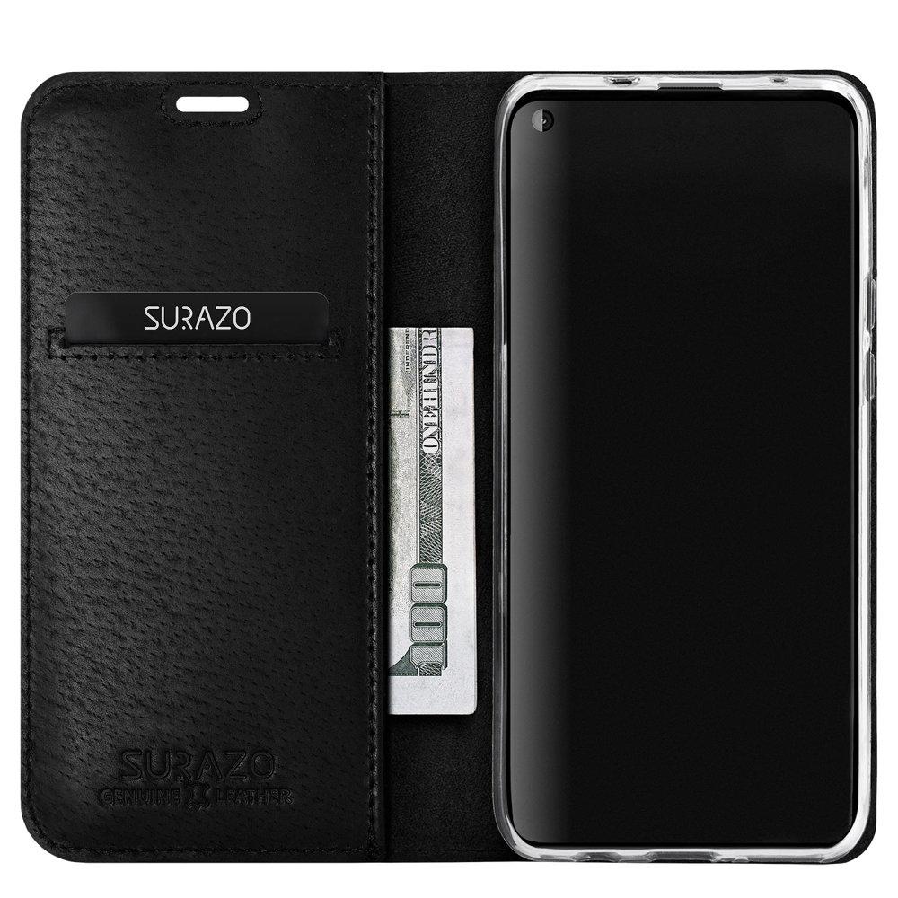Smart magnet RFID - Ornament Green
