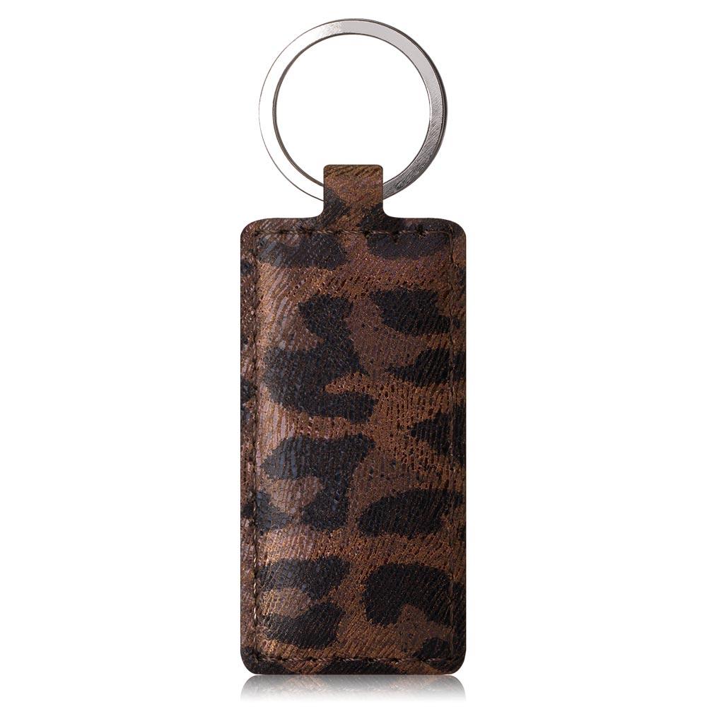 Smart magnet RFID - Panther