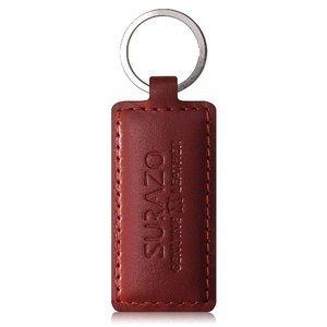 Keychain - Costa Red