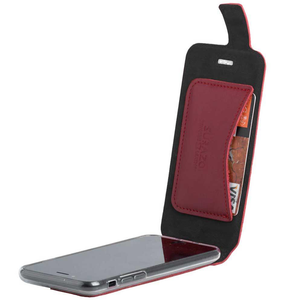 Flip case - Costa Czerwona