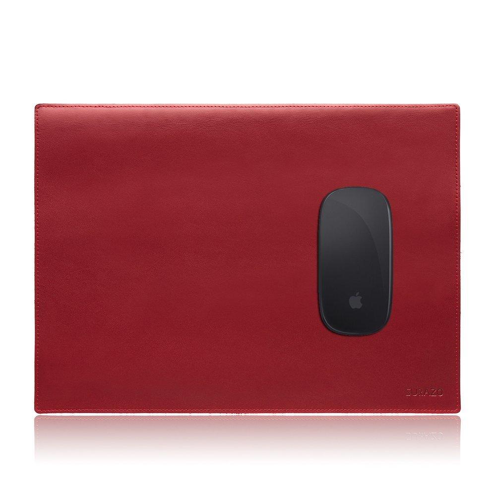 Podkładka pod mysz - Czerwony