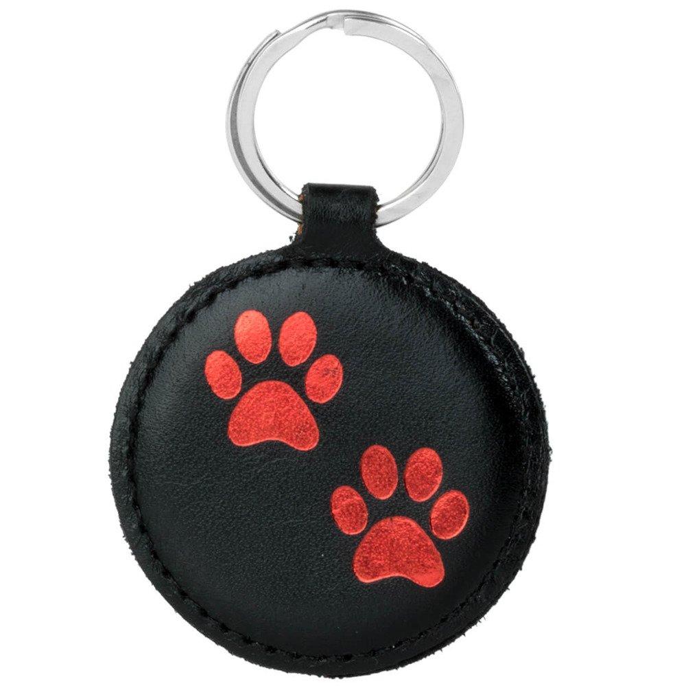 Smart magnet RFID - Costa Czarna - Dwie Łapy Czerwone
